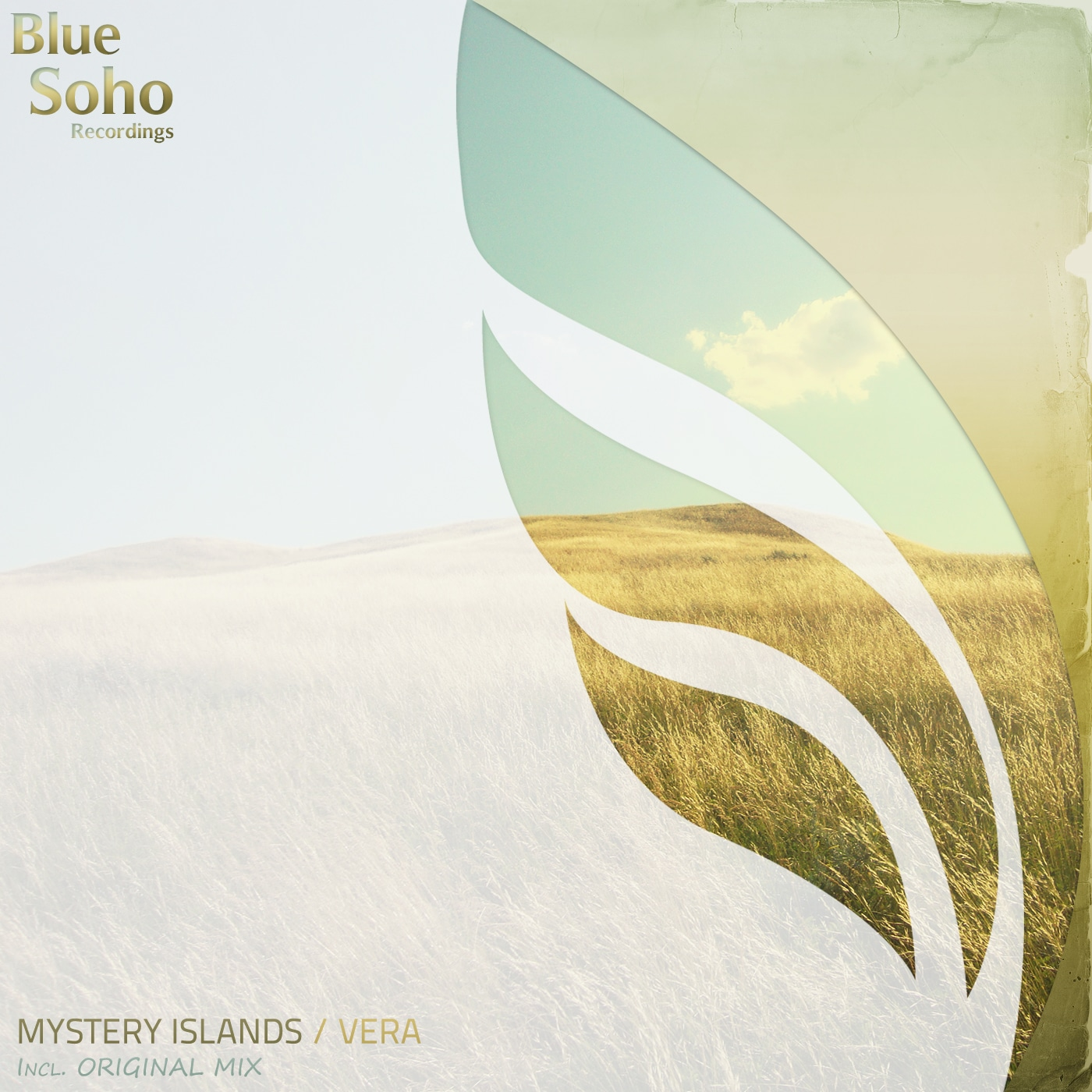 mystery-islands-vera
