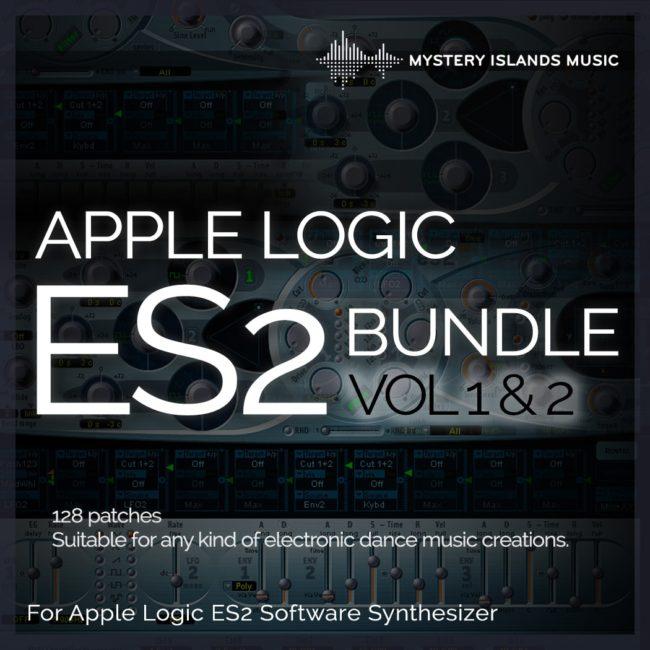 apple-logic-es2-volume-1-2-soundset