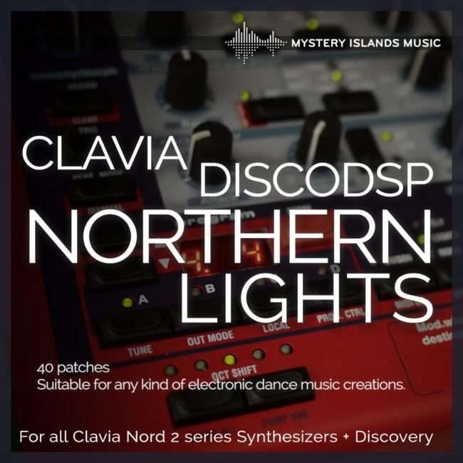 clavia-discodsp-northern-lights-soundset