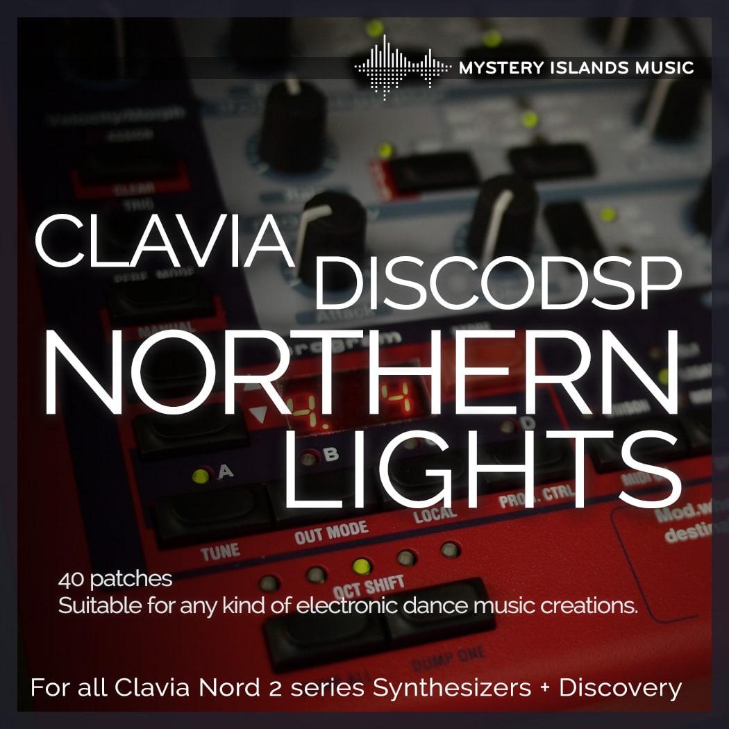 clavia-discodsp-northern-lights-soundset