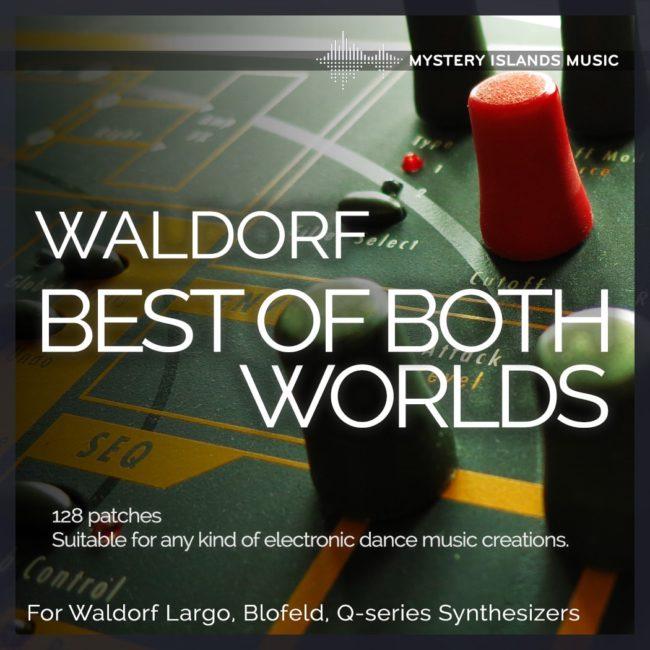 waldorf-best-of-both-worlds-soundset