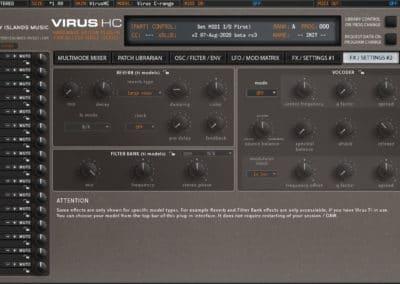 access virushc editor v2 beta c fx2 vhc