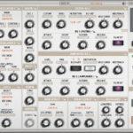 korg microkxr v121 main arp step editor