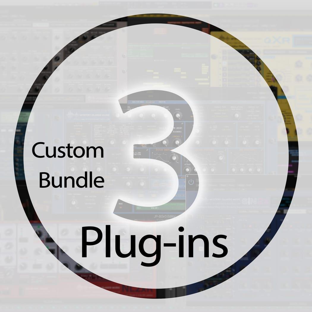 custom bundle 3