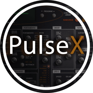 Roland JP-80x0 Librarian & Editor plugin | Mystery Islands Music