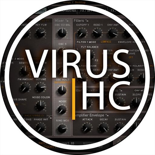appicon jpg access virushc 512