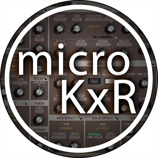 appicon jpg korg microkxr 512