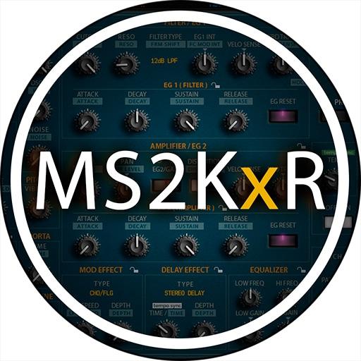 appicon jpg korg ms2kxr 512