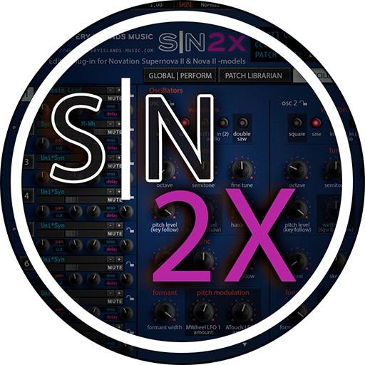 appicon jpg novatin sn2x 512
