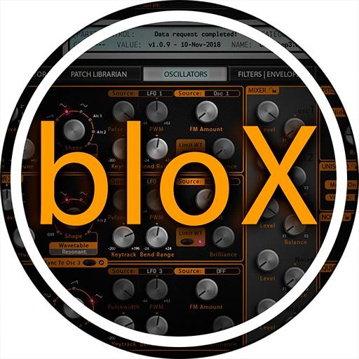 appicon jpg waldorf blox 512