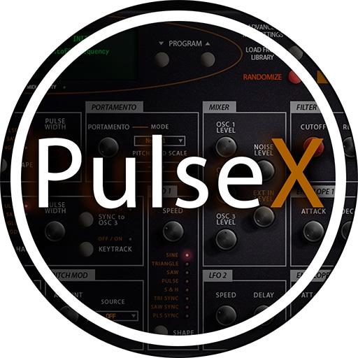appicon jpg waldorf pulsex 512