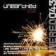 disco unered043